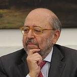 Arturo De  Vivo