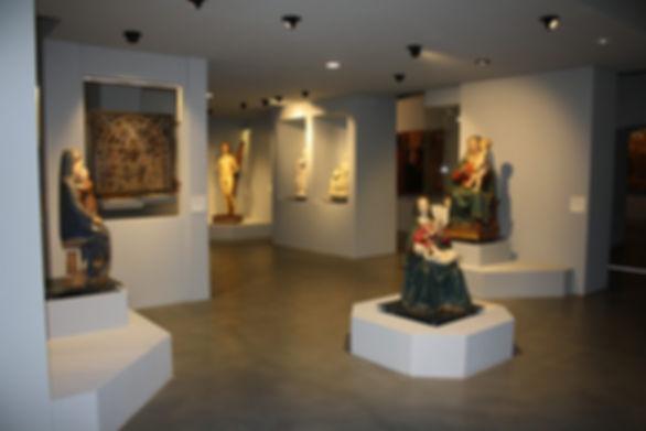 Museo Nazionale d'Abruzzo