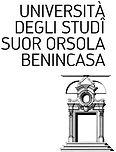 uni-suor-orsola-benincasa-logo.jpg