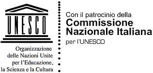 OK - Patrocinio Unesco-W.png