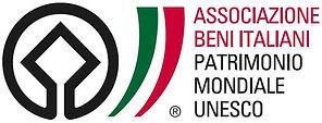 Associazione-Beni-Italiani W.jpg