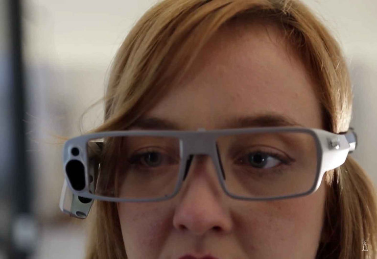 SCIENZA NUOVA: HUMANITIES MEET TECHNOLOGY IN NEAPLES