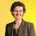 Simona Panseri