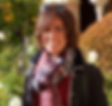 Alessandra-Carlo.jpg