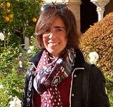 Antonella Carlo