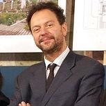 Michele Lanzinger