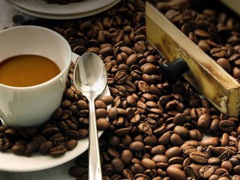 IL CAFFè ESPRESSO NAPOLETANO PATRIMONIO DELL'UNESCO?