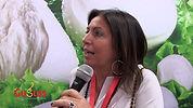 Valentina Della Corte