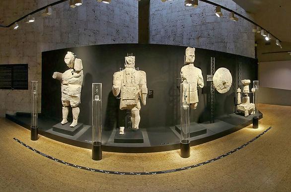 Museo Archeologico Nazionale