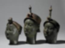 SCOPRI LA COLLEZIONE DEL BRITISH MUSEUM