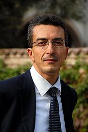 Roberto Montanari