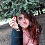 Valentina_Perricone-L.jpg