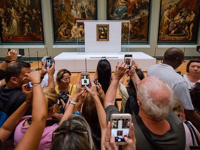 musei-digitali.jpg