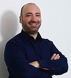 Davide-Bigoni-Samsung-W.jpg