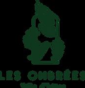 Les_Ombrées_logo_complet.png