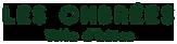 Les Ombrées_logo-petit.png