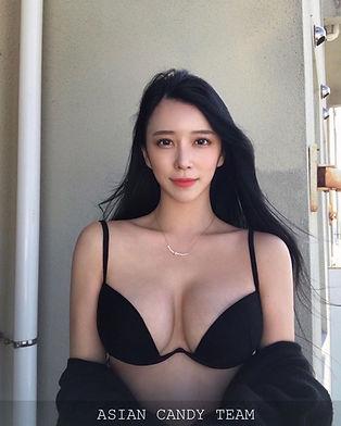 Jin Yeyoung