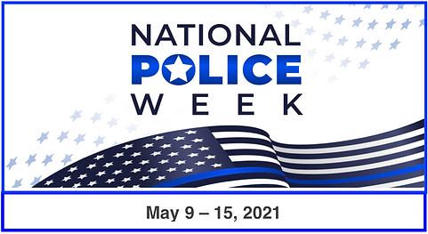 National Police Week.png