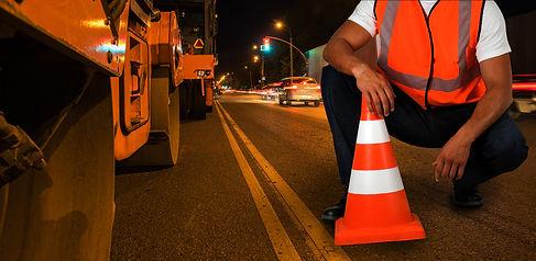 Street repair.jpg