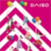 DAISO_3.jpg