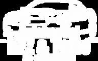 logo_mit_auto_w.png