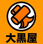 logo_daikokuya_new.png