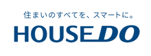 HouseDo_logo.png