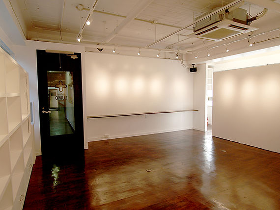 gallery LUMO image