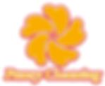 博多ミスト | HAKATA MIST パンジークリーニング