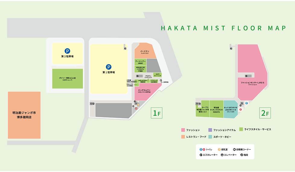 floor_map13OL.png