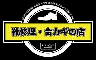 logo_plusone.png