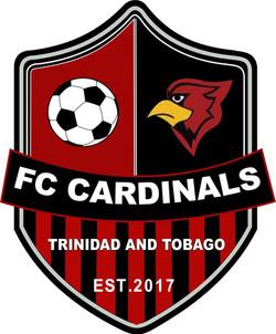 FC Cardinals Trinidad & Tobago