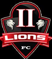 II Lions Football Club