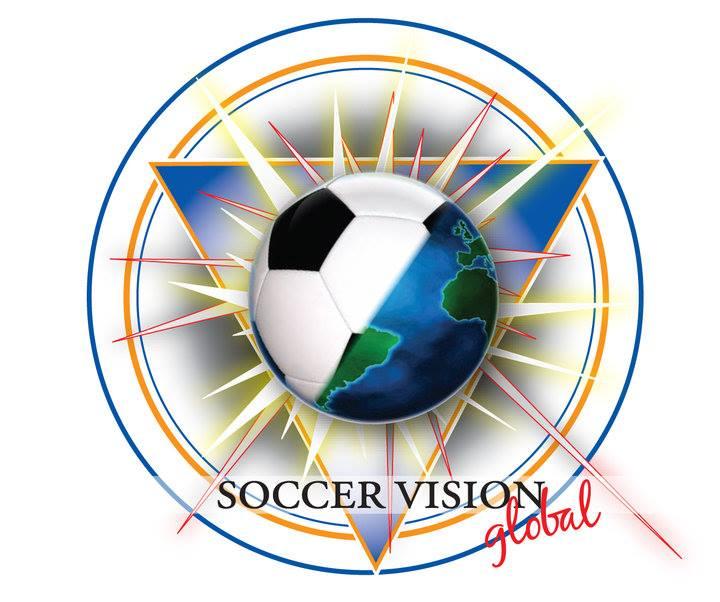 Soccer Vision Global