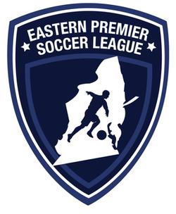 Eastern_Premier_Soccer_League_Logo
