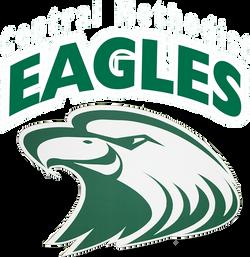 Central Methodist Eagles