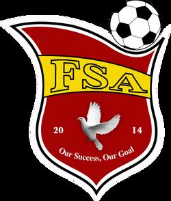 Faith Soccer Academy