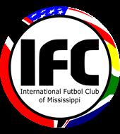 IFC of Mississipi