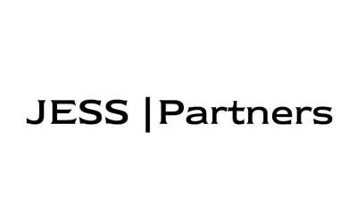 Jess Partners