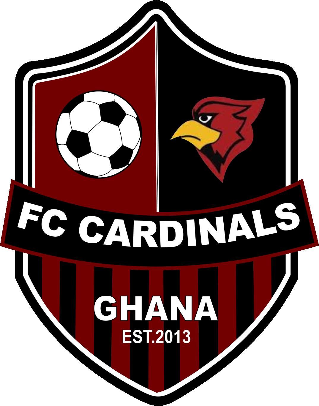FC Cardinals Ghana