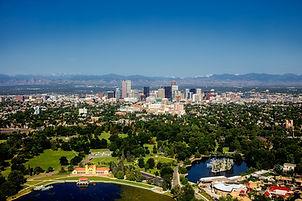 TEDC Denver