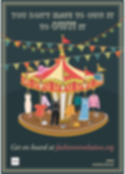 Carousel_A3_press.png