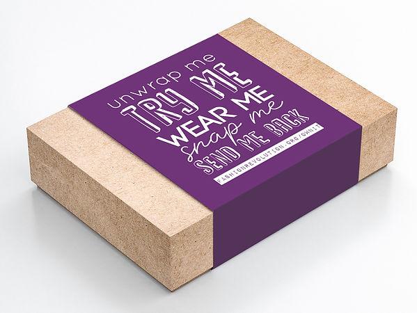 box_wrap.jpg