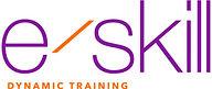 ES_logo-330x140_2.jpg