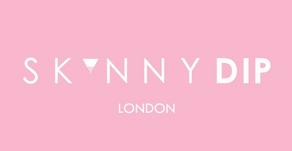 APRIL - JUNE 2020 MONTHLY REPORT - Skinnydip London