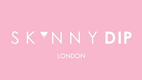 MARCH 2020 MONTHLY REPORT - Skinnydip London