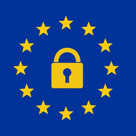 Il GDPR (General data protection regulation):il nuovo regolamento generale sulla protezione dei dati