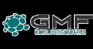 GMF%20Logo_edited.png
