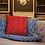 Thumbnail: MADICHI BROKEN HEARTS Pillow
