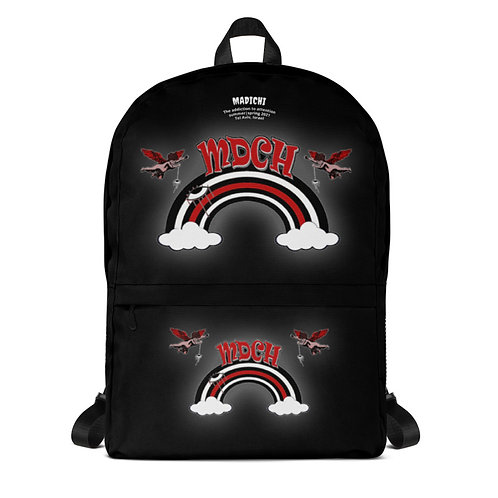MADICHI attention backpack